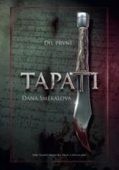 Dana Smékalová: TaPati. Klikněte pro více informací.