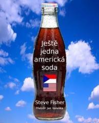 Stephen Fisher: Ještě jedna americká soda. Klikněte pro více informací.