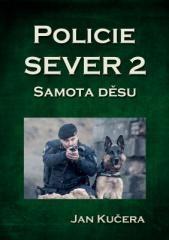 Jan Kučera: Policie SEVER 2. Klikněte pro více informací.
