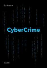 Jan Kolouch: CyberCrime. Klikněte pro více informací.