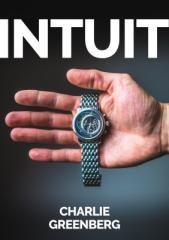Charlie Greenberg: Intuit. Klikněte pro více informací.