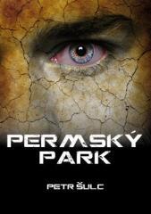 Petr Šulc: Permský park. Klikněte pro více informací.