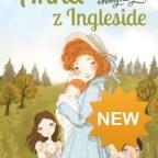 Rick Riordan: Percy Jackson 5 – Vojna bohov. Klikněte pro více informací.