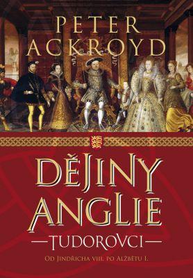 Dějiny Anglie: Tudorovci